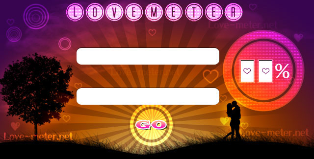 LOVE GAMES Online - Play Free Love Games at Poki.com!