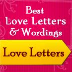math worksheet : love poems  read enjoy  submit love poems : Romantic Short Love Letter For Him