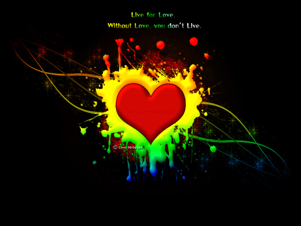 love wallpapers hot picures love pics wallpapers